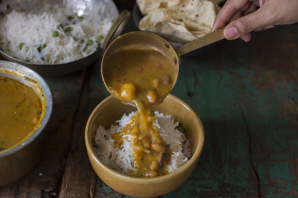 Gujarati Dal 3 (1 of 1)