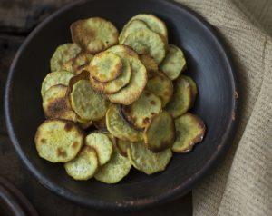 Sweet Potato Waffers 1 (1 of 1)