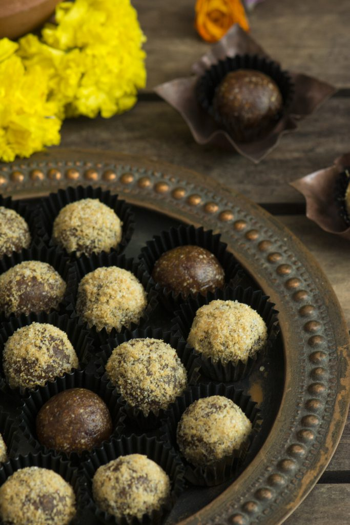 dates-peanut-truffles-1-1-of-1