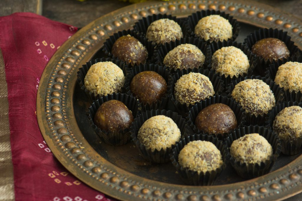 dates-peanut-truffles-3-1-of-1