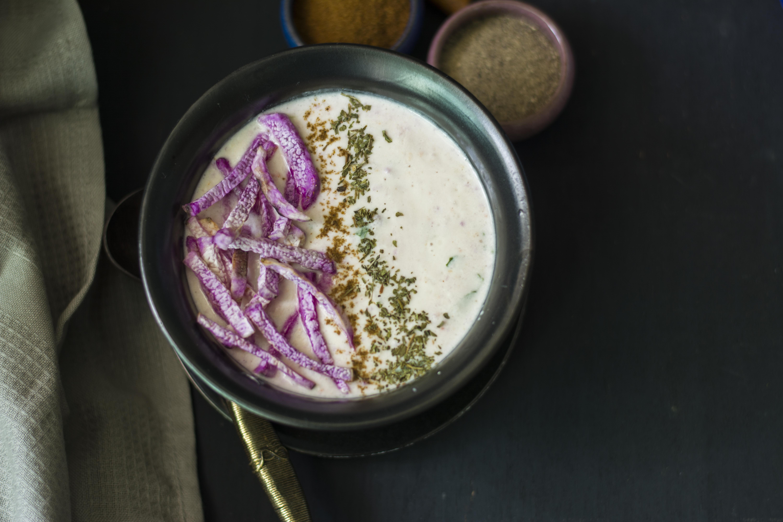 purple-yam-raita-4-5